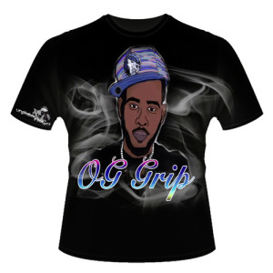 cartoon-og-smoke-shirt